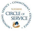 Circle of Service